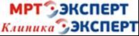 Клиника Эксперт на ул. Пушкинская