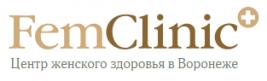 FemClinic