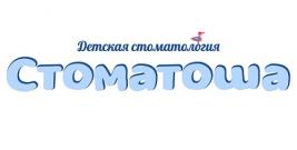 Стоматоша на Московском проспекте