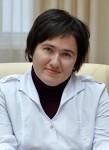 Яковлева Марина Станиславовна