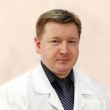 Шмарин Алексей Николаевич