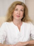 Ерохина Марина Петровна
