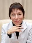 Ильченко Людмила Алексеевна