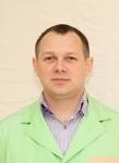 Васильченко Петр Сергеевич