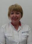 Хвостикова Валентина Ивановна