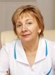 Саяпина Ольга Александровна