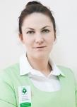 Мироненко Наталья Ивановна