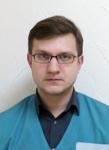 Мыза Алексей Сергеевич