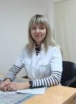 Колчина Виктория Владимировна