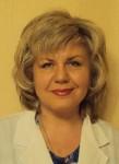Данильченко Татьяна Геннадьевна