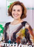 Бабкина Галина Анатольевна