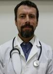 Киселев Олег Николаевич
