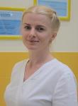 Ефромеева Анна Николаевна
