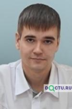 Ступин Вячеслав Владимирович
