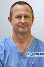 Каханов Алексей Григорьевич