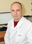 Зотов Вадим Павлович