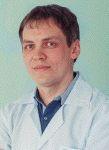 Мочалин Игорь Олегович