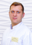 Чубирко Юрий Михайлович