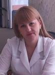 Дмитриева Лариса Тихоновна