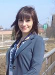 Сотникова Екатерина Михайловна