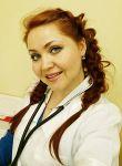 Тиунова Наталья Павловна