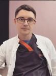 Никулин Артём Александрович