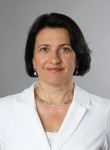 Гольба Светлана Анатольевна