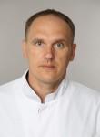 Лазукин Евгений Николаевич