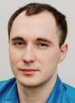 Воробьевский Владислав Игоревич
