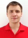 Сапрыкин Иван Юрьевич