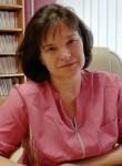 Жеурова Наталья Альбертовна