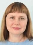 Лаптева Валентина Николаевна