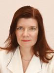 Туленинова Виктория Владимировна