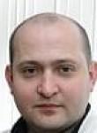 Воробьев Андрей Александрович