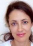 Ефимова Наталья Александровна