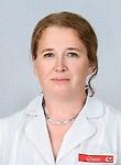 Панкова Галина Николаевна