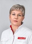 Свиридова Татьяна Николаевна