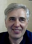 Молоштан Игорь Васильевич