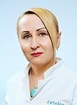 Семина Светлана Сергеевна
