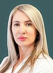Ермолова Анна Викторовна