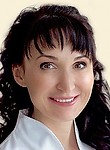 Петрова Татьяна Николаевна