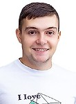 Буткевич Максим Александрович