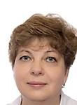 Малиновская Светлана Николаевна