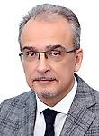 Ширяев Олег Юрьевич