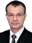 Федоров Николай Владимирович