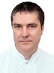 Леонов Виталий Викторович