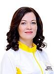 Юрченко Наталья Александровна