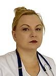 Гунько Елена Борисовна