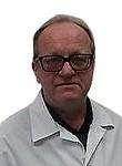 Жидков Владимир Григорьевич