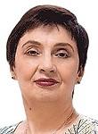Черницына Ольга Александровна